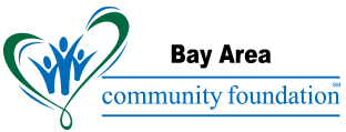 bay area community foundation logo
